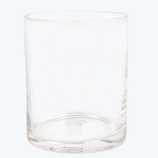 Rikke lysglass