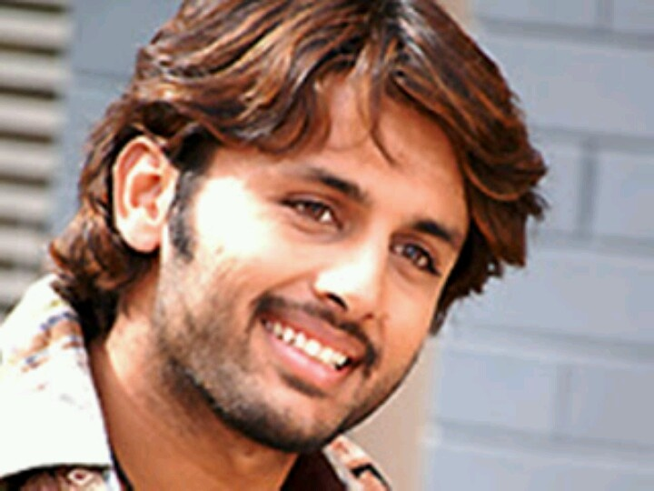 nitin kumar reddy movie list