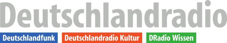 http://deutschlandradio.de – http://de.wikipedia.org/wiki/Deutschlandradio