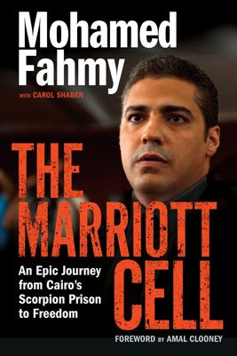 Wordfest presents Mohamed Fahmy - 22 Nov 2016 7:00 pm - 8:30 pm Glenbow Museum Theatre, 130 9th Ave SE, Calgary