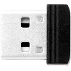 Mini mini mini USB Stick