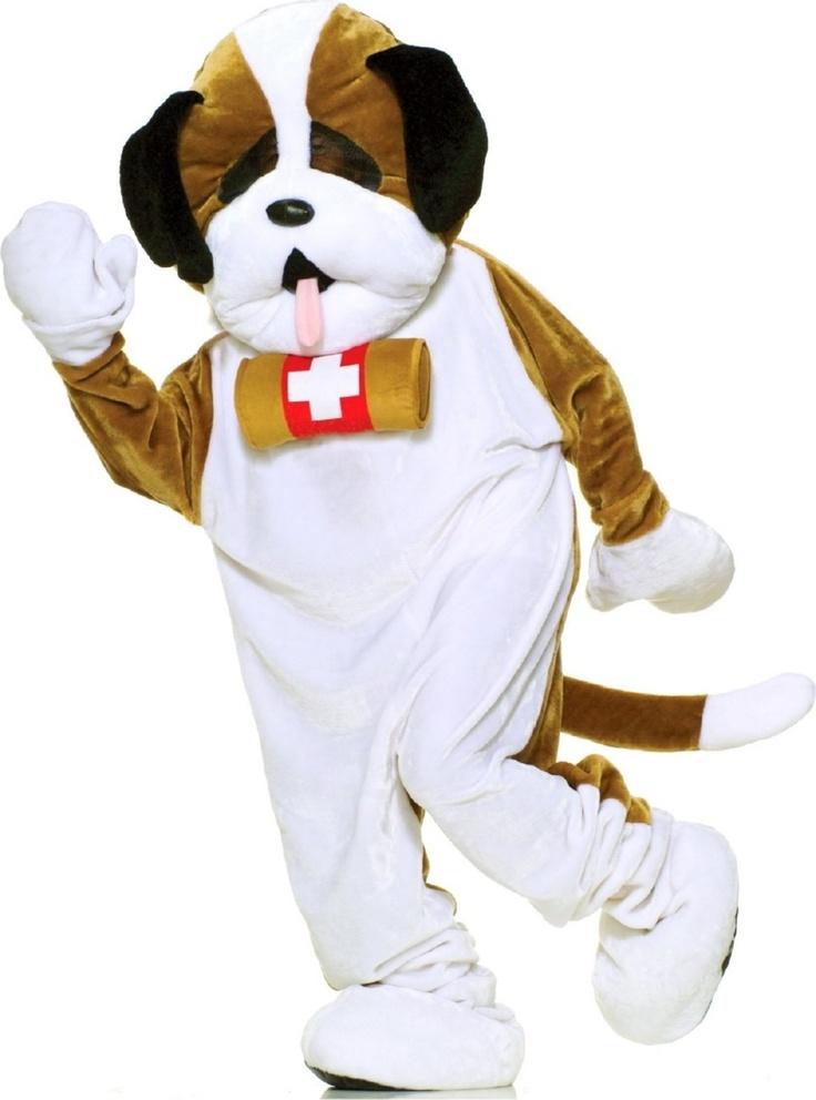 729a381c35c947fe7b55664a8da3deab guy halloween costumes mascot costumes