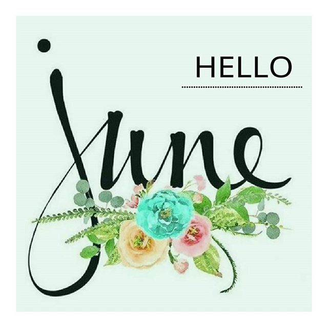 74 best images about the month of june on pinterest ice cream social  custom fonts and hello june Summer Clip Art summer solstice clipart free