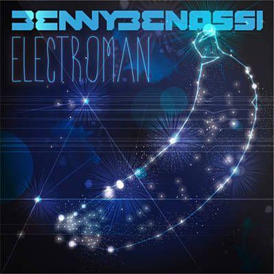 Cinema (Skrillex Radio Edit)  lyrics,  Benny Benassi Feat. Gary Go | Shazam