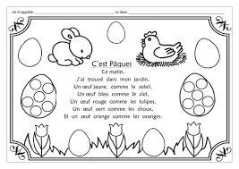 47 best Ecole- Bon appétit Mr lapin images on Pinterest