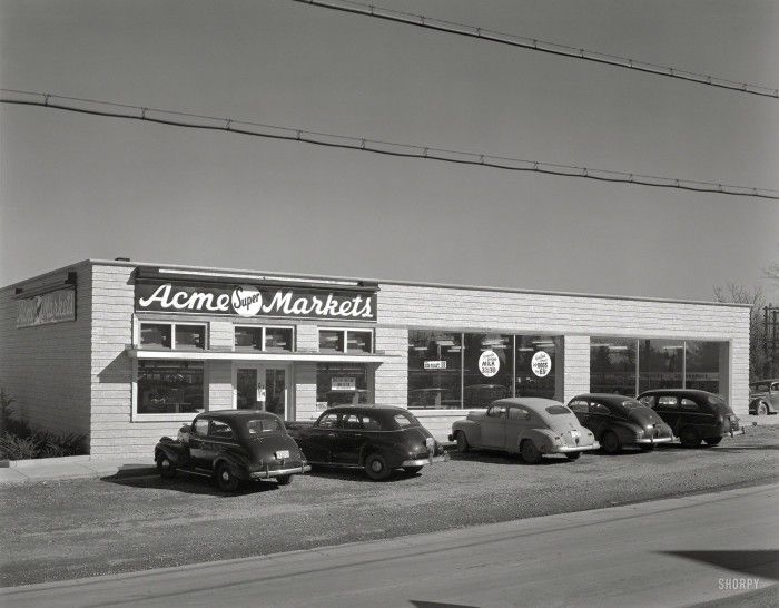 retro retail stores 357 best images about vintage photos on cars 1948