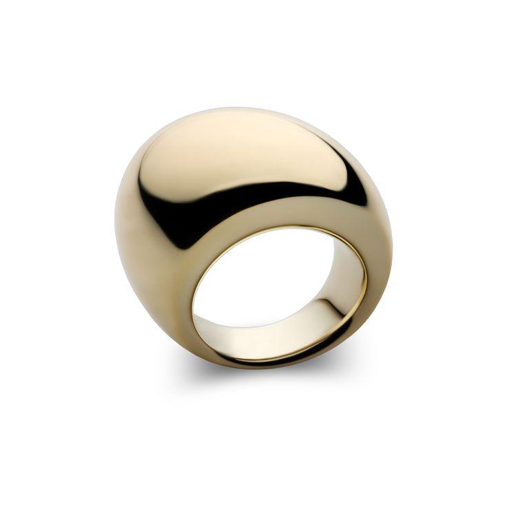 Vhernier - Pirouette | Jewelry | Pinterest | Ring, Jewel