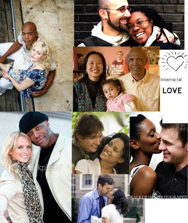 is society against interracial dating 2015-6-5  5 ridiculous, unexpected problems you'll face in interracial relationships love may not know color, but society sure does.