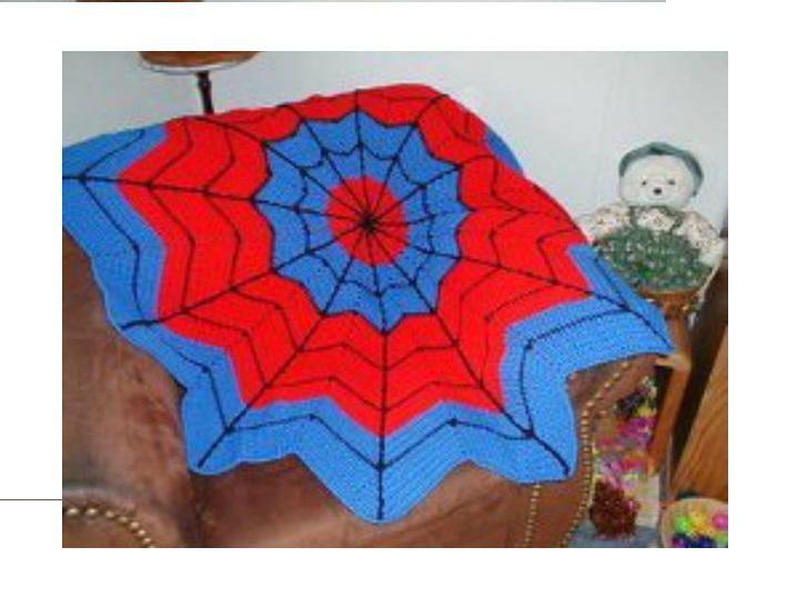 Mejores 10 imágenes de crafty crocheting en Pinterest | Artesanías ...