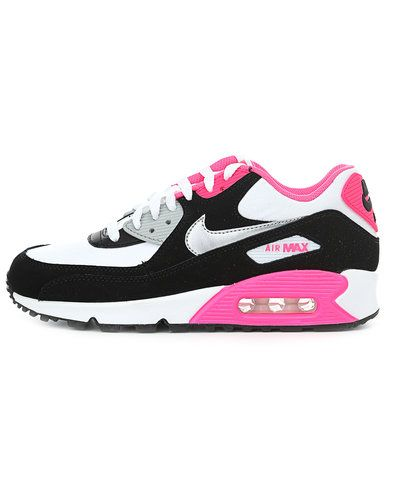 Childrens air max