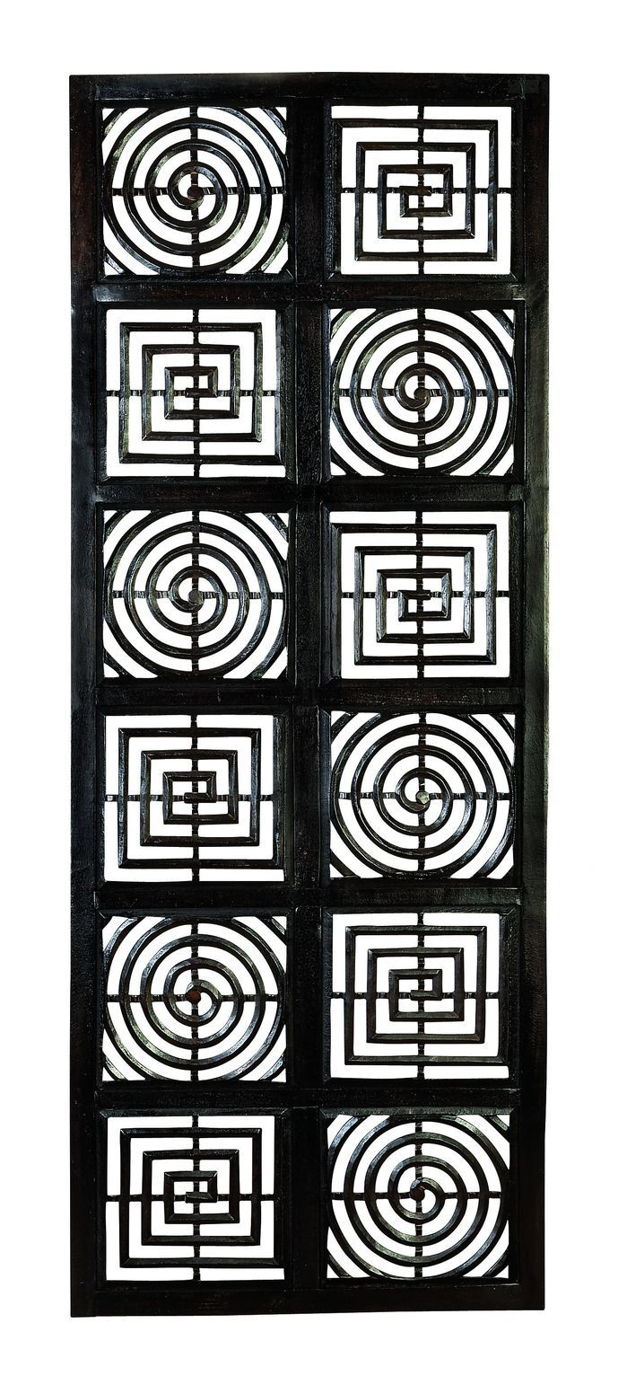 Square Metal Wall Decor 17 Best Images About Metal Wall Art On Pinterest Sculpture