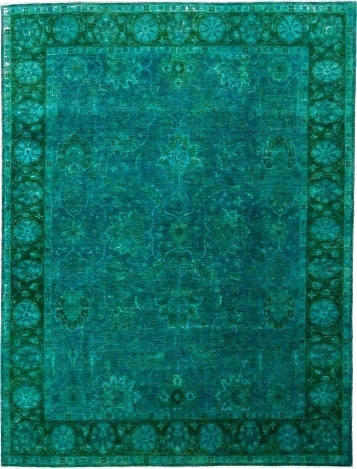Nice Green Area Rug Images Awesome Green Area Rug Or Teal Green