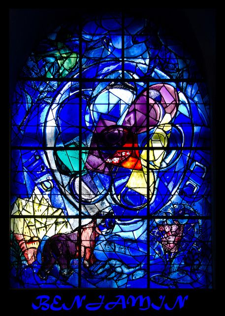 563 best images about Marc Chagall on Pinterest | Bijoux ... Chagall Crucifixion In Yellow