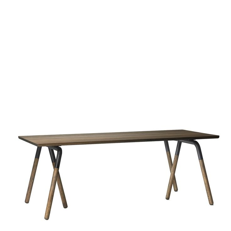 & Tradition Raft Table Na2 | Occa-Home UK