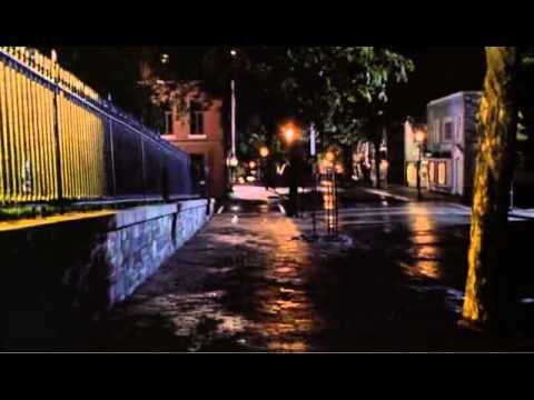 ▶ Der Exorzist 3 (HQ-Trailer-1989) - YouTube
