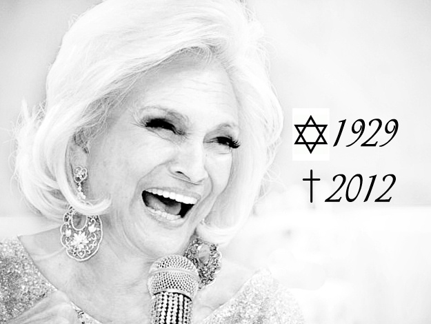 Hebe Camargo!!!    Today we lost a star of a magnitude that we can not calculate for their work, friendliness, joy and infectious enthusiasm!  Presenter.  Singer.  Actress.  Mother.  Wife.  Women born on this International Women's Day.  The big dame of Brazilian television Hebe Camargo  Birth: March 8, 1929  Died: September 29, 2012
