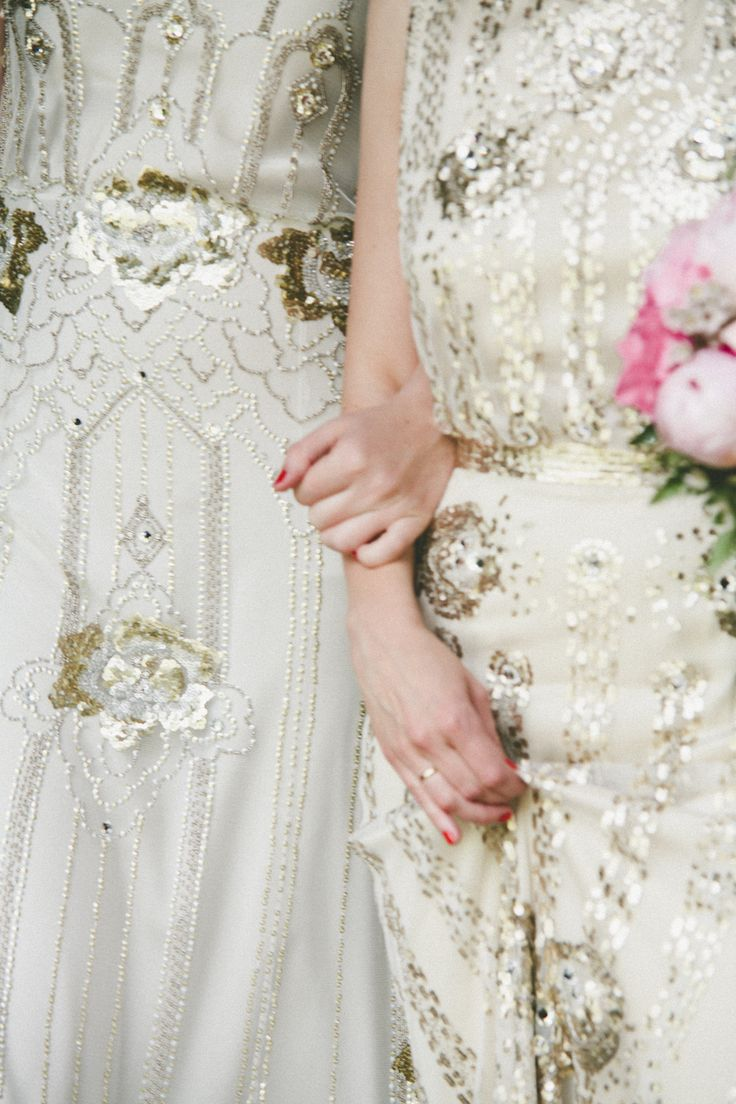211 best wedding images on pinterest christian weddings wedding t c ombrellifo Choice Image