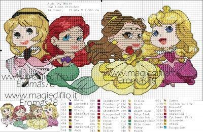 principessa chibi.jpg (1.71 MB) Osservato 967 volte