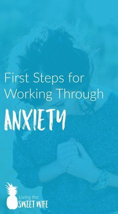 There can be lots of reasons for someone to feel trapped and cornered by anxiety. Everyone's got their thing that can just put them over the edge. If you feel this way from time to time and need some tips to climb out the the shrivel hole, here's what worked for me.