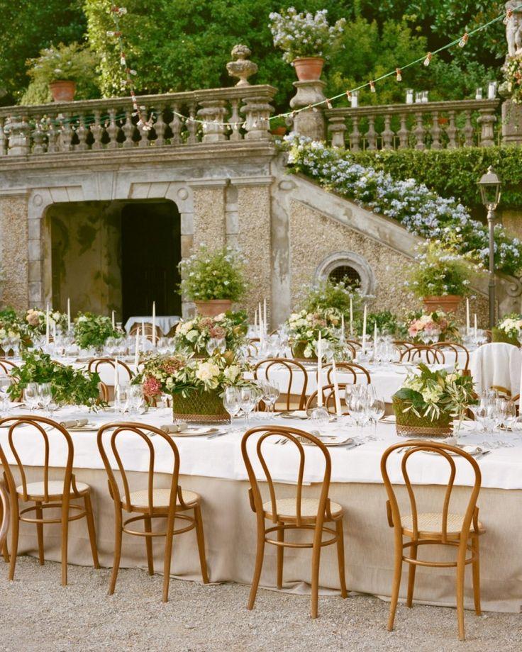 17 Best Ideas About Lake Como Wedding On Pinterest Como Italy Lake Como And Italian Lakes