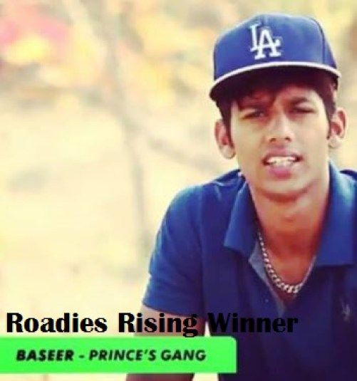 MTV Roadies Rising Winner Name-Grand Finale Result-Finalists-Task