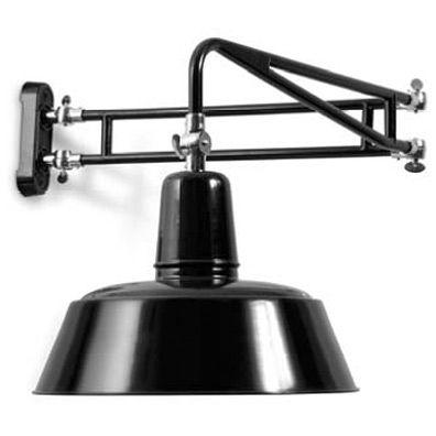8 best wandlampe images on pinterest classic light - Wandlampe bett ...