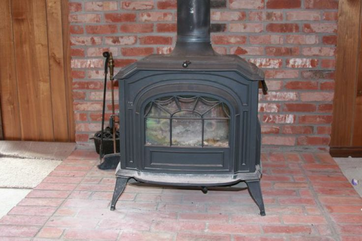 20 Best Images About Wood Stoves On Pinterest Stove