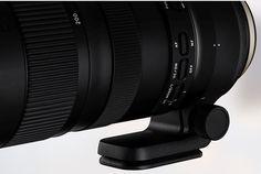 Tamron SP 70-200mm G2 f/2,8 Di VC USD, un zoom téléobjectif en net progrès https://www.nikonpassion.com/tamron-sp-70-200mm-g2-zoom-teleobjectif-caracteristiques-tarif/
