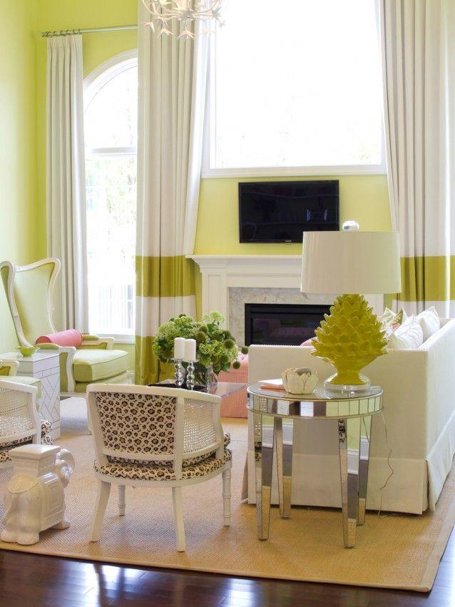 Fabulous design: Alisha Gwen | interior designer, interior design, interior decorator, interior decoration, interior décor, home décor, home renovation, home furnishings, Pittsburgh, HGTV designer