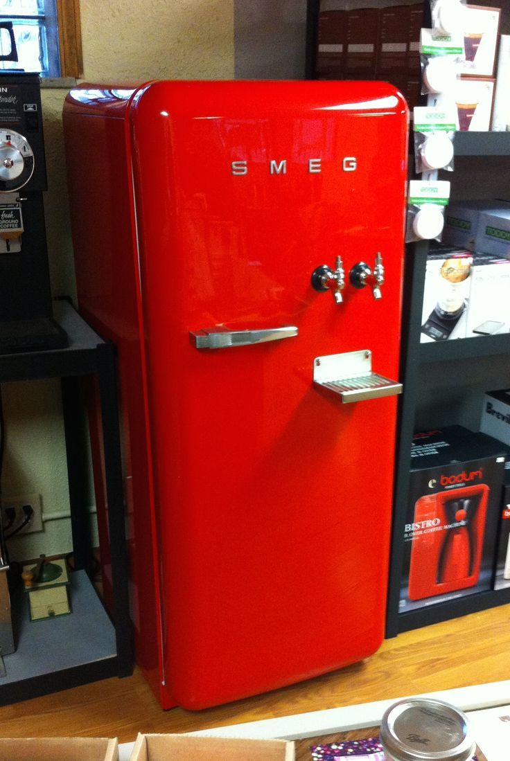 17 Best Images About Smeg On Pinterest Dual Fuel Range