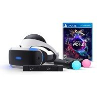 Sony Playstation VR Bundle   KyberZoo.com  #GamePad #BlueTooth #GpD #Android #GameCouncil #MicroSoft #Xbox #Xboxone #mineCraft #GearsOfWar #PlayStation #PlayStation4 #Uncharted4 #CallofDuty #PlayStation4Pro #PlayStationVR #Windows #Halo #Game #PS4 #KyberZoo #ShopTiLYouDrop #MegaSmartSuperStore #Finance #GoodCredit #BadCredit #Easy #Shop #Shopping #Geeks