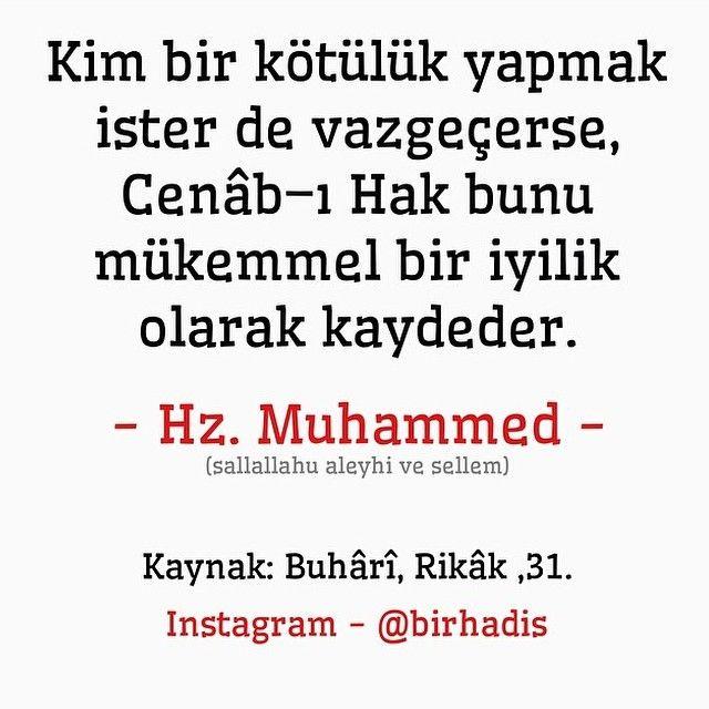 Hz. Muhammed (sav) ❤ @birhadis Instagram photos | Websta (Webstagram)