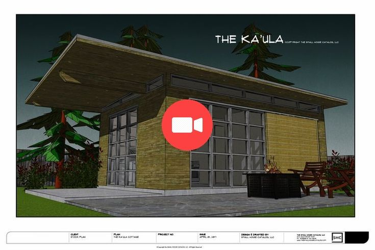 No 47 Ka Ula Roofing Roof Styles Roof Types