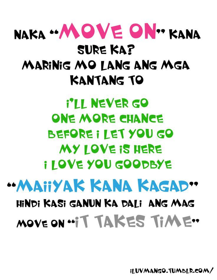 strong relationship quotes tagalog tumblr joke