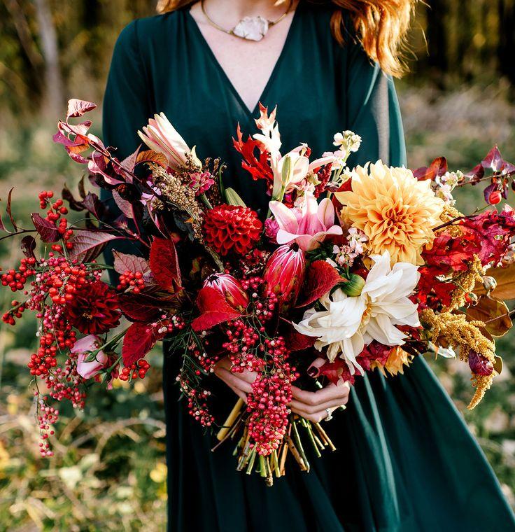 Alternative Wedding Venues Singapore: 17 Best Images About Flowers On Pinterest