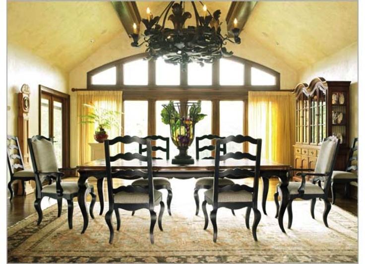 Gallatin Valley Furniture Carpet One Www Cintronbeveragegroup Com