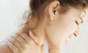 Fibromyalji sendromu kas iskelet sisteminde kronik yaygın ağrı, ağrıya duyarlılıkta artış, kaslarda hassas noktaların varlığı ile karakter...