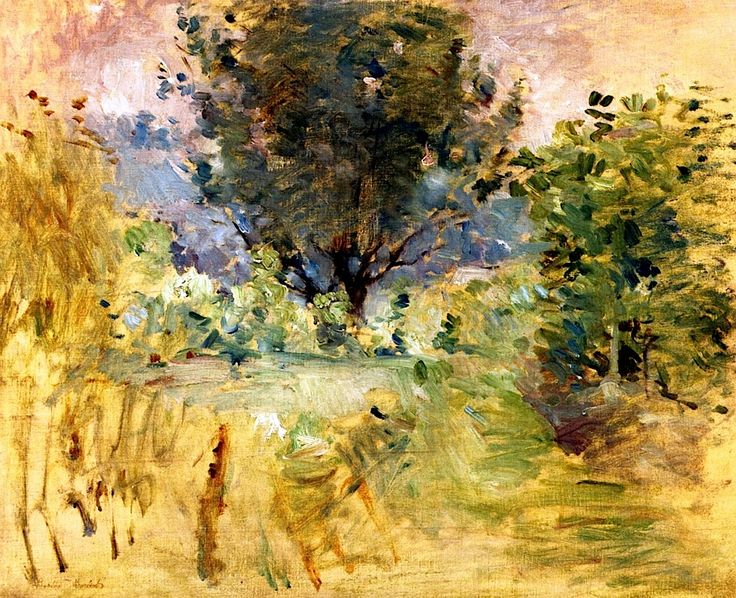 works of berthe morisot and mary cassatt english literature essay Cumulative grade point average cgpa education essay july 18, 2017 july 13, 2017 this chapter consists of seven subdivisions the first subdivision explains the .