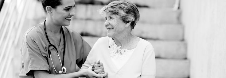 We offer the best skilled #homecare nursing services in #Dubai. Click to know more about our skilled home-care #nursing services in Dubai, UAE.