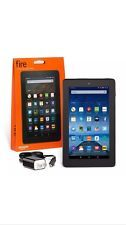 """NEW in Box Sealed Amazon Kindle Fire 5th Generation 7"""" 8GB Tablet WiFi"""