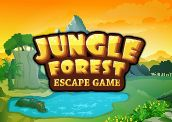 Escape Games – Free Escape Games at Addicting Games #escape #games, #escape #games #online, #free #esccape #games http://malta.nef2.com/escape-games-free-escape-games-at-addicting-games-escape-games-escape-games-online-free-esccape-games/  # Escape Games at Addicting Games Addicting Games is the largest source of the best free online games including funny games, flash games, arcade games, dress-up games, internet games, shooting games, word games, RPG games, racing games, and much more. Play…