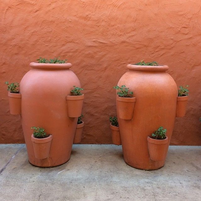 40 Best Images About Outdoor Ideas On Pinterest Wall Fountains Wrought Iron And Outdoor Decor