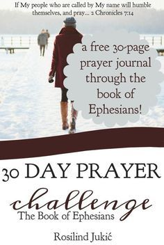 an analysis of the book of ephesians The book of ephesians - summary the book of ephesians is in the bible's new testament paul wrote this letter to the church at ephesus, which he had led for over two.