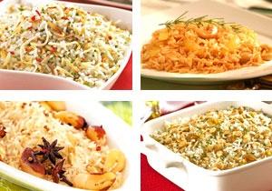 Receitas para Ceias de Natal e Ano Novo: New, Revenues, Christmas, Delicious Food