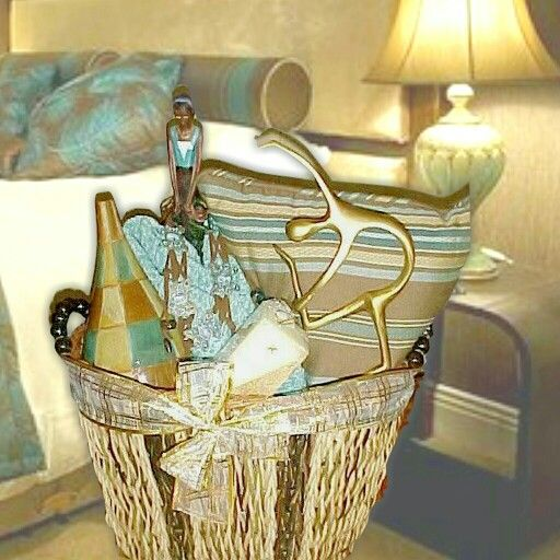 165 best gift baskets images on pinterest gift basket gift this item is made by zotorius creations gift baskets makes a nice housewarming gift made negle Images