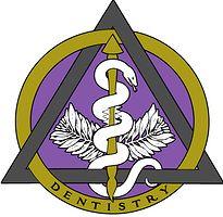 Logo Cirujanos Dentista