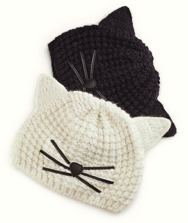 408 best GORROS PARA NIÑOS EN CROCHET images on Pinterest | Crochet ...
