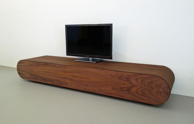 http://knus-wonen.nl/winkel/salontafel-wakefield-walnoot-jual-furnishings-online-kopen/