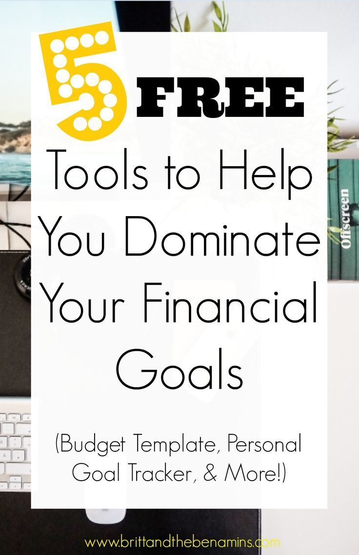 Budgeting I Saving I Debt I Personal Finance I Net Worth I Goals I Career I Motivation
