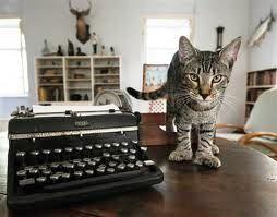Un capitán de navío  regaló a Hemingway un gato de seis dedos llamado Snowball. El gato sufría una peculiar alteración genética conocida como polidactilia que transmitió a sus descendientes.